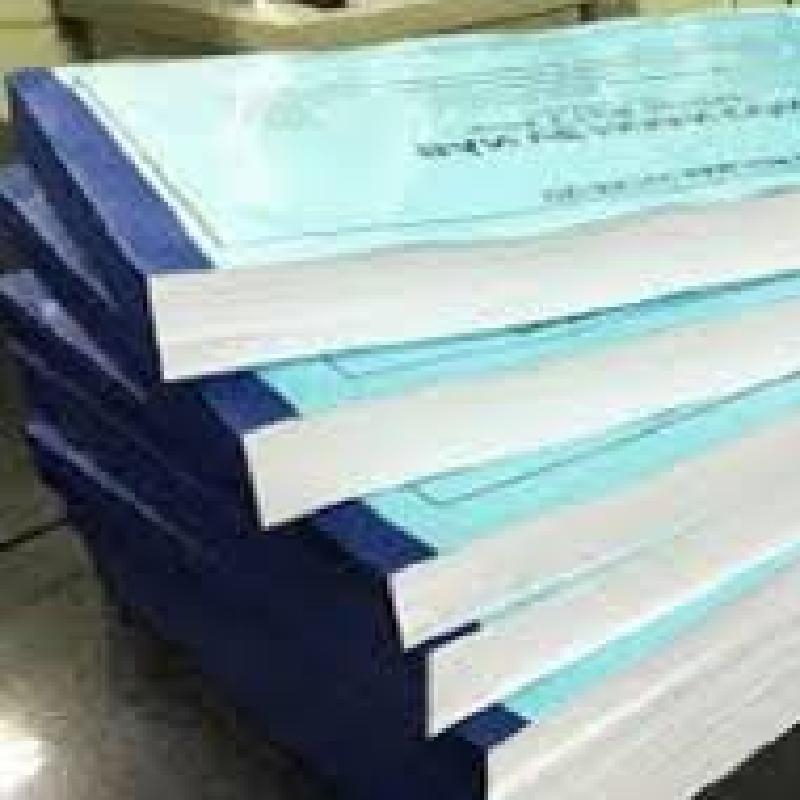 Tài liệu Hướng dẫn ôn thi nâng ngạch chuyên viên chính năm 2020 môn kiến thức chung [mới]